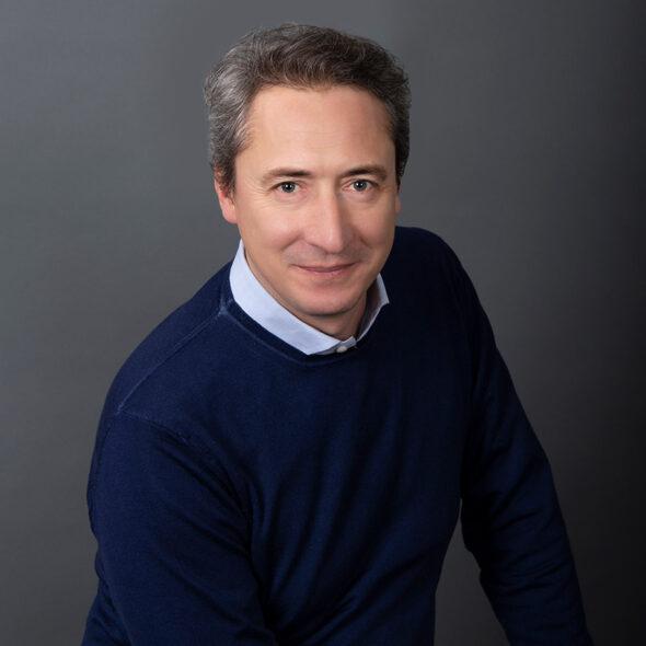 Giuseppe Sessa